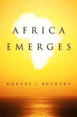 Africa Emerges