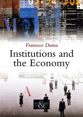 Institutions and the Economy