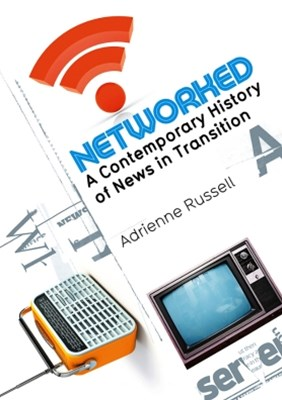 (ebook) Networked