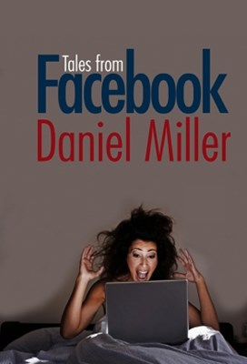 (ebook) Tales from Facebook