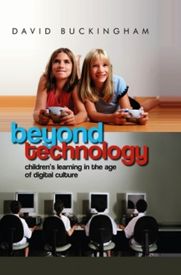 Beyond Technology