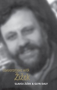 (ebook) Conversations with Zizek - Biographies General Biographies