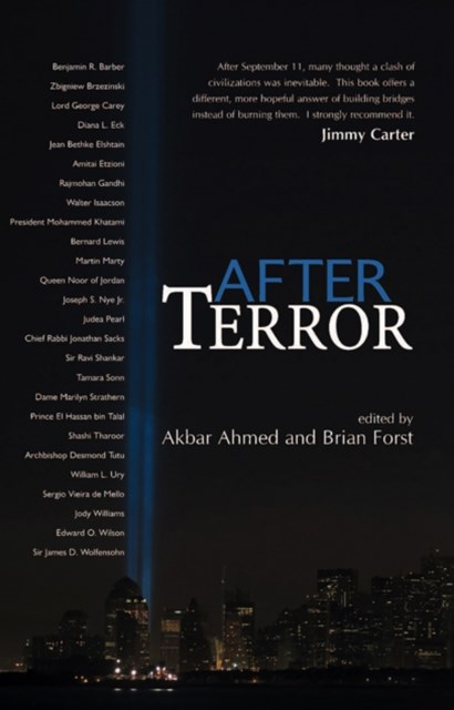 After Terror