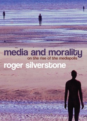 (ebook) Media and Morality