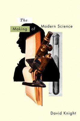 (ebook) The Making of Modern Science