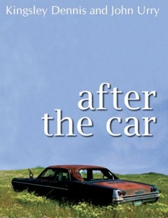 (ebook) After the Car - Science & Technology Transport