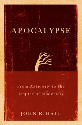 (ebook) Apocalypse