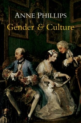 (ebook) Gender and Culture