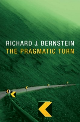 (ebook) The Pragmatic Turn