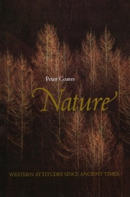 (ebook) Nature