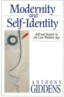 (ebook) Modernity and Self-Identity - History