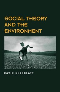 (ebook) Social Theory and the Environment - Science & Technology Environment