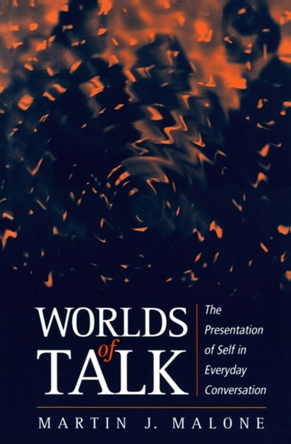 Worlds of Talk