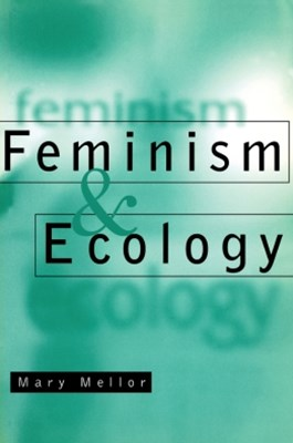 (ebook) Feminism and Ecology