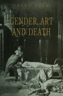 (ebook) Gender, Art and Death