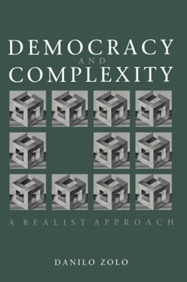Democracy and Complexity