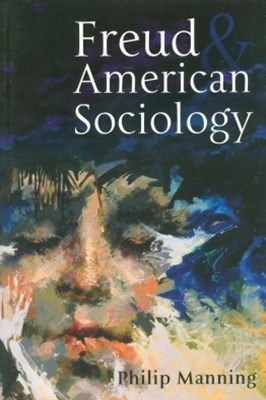 (ebook) Freud and American Sociology