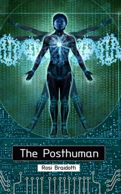 (ebook) The Posthuman
