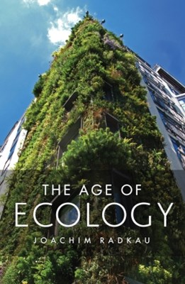 (ebook) The Age of Ecology