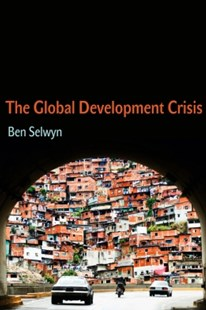 (ebook) The Global Development Crisis - Business & Finance Ecommerce