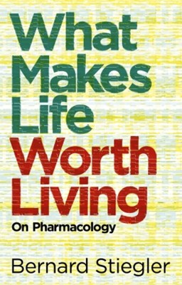 (ebook) What Makes Life Worth Living