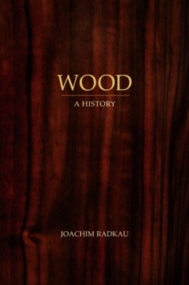 (ebook) Wood