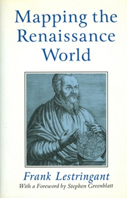 (ebook) Mapping the Renaissance World