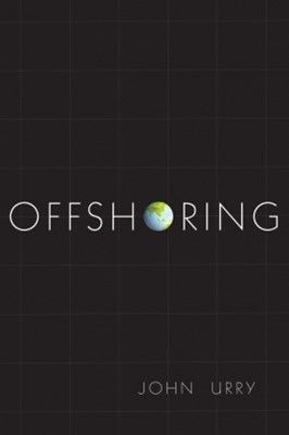 (ebook) Offshoring