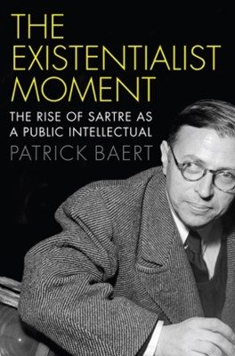 (ebook) The Existentialist Moment