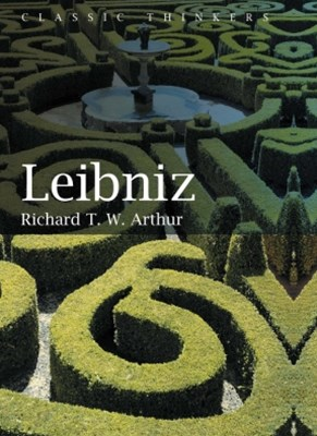 (ebook) Leibniz