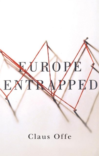 Europe Entrapped