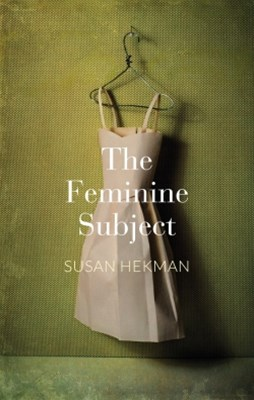 The Feminine Subject