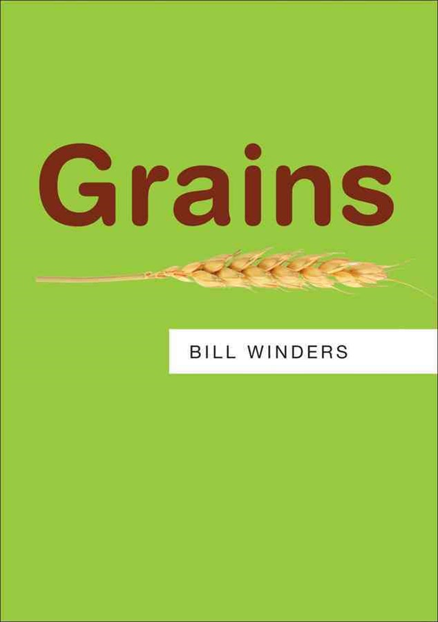 Grains - Resources