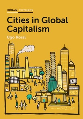 (ebook) Cities in Global Capitalism