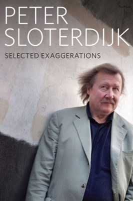 (ebook) Selected Exaggerations