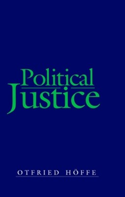 (ebook) Political Justice
