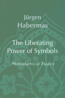 (ebook) The Liberating Power of Symbols