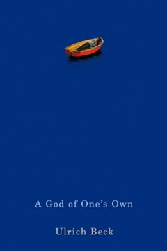 (ebook) A God of One