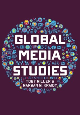 (ebook) Global Media Studies