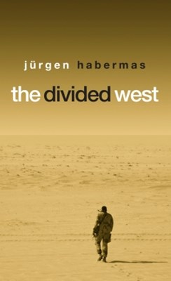 The Divided West