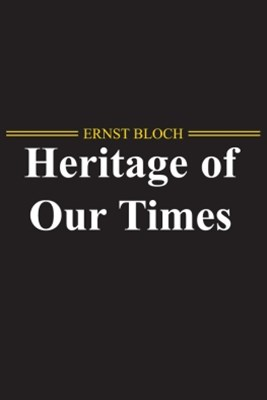 (ebook) The Heritage of Our Times