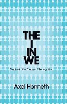 (ebook) The I in We