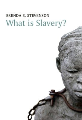(ebook) What is Slavery?