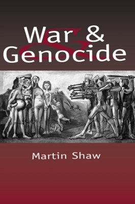 War and Genocide