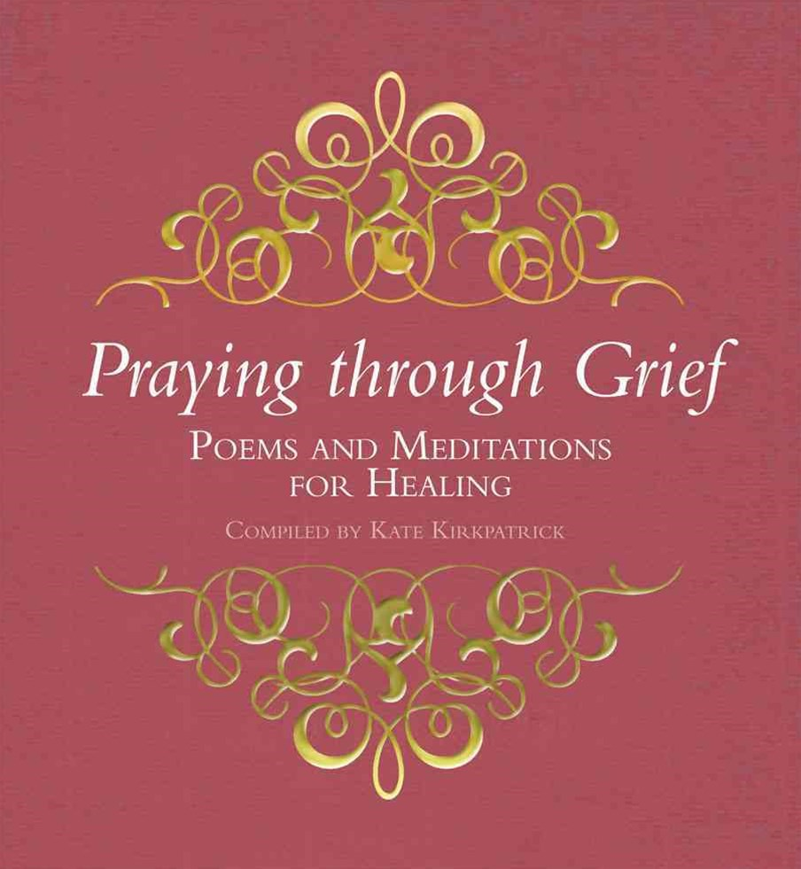 Praying Through Grief