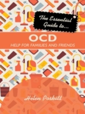 Essential Guide to OCD