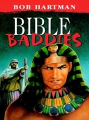Bible Baddies
