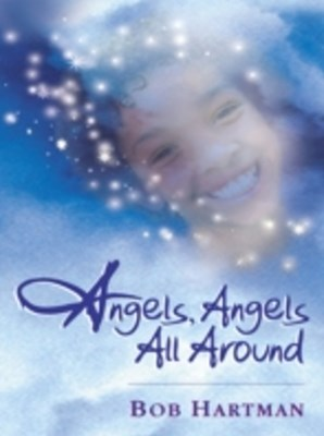 (ebook) Angels, Angels All Around
