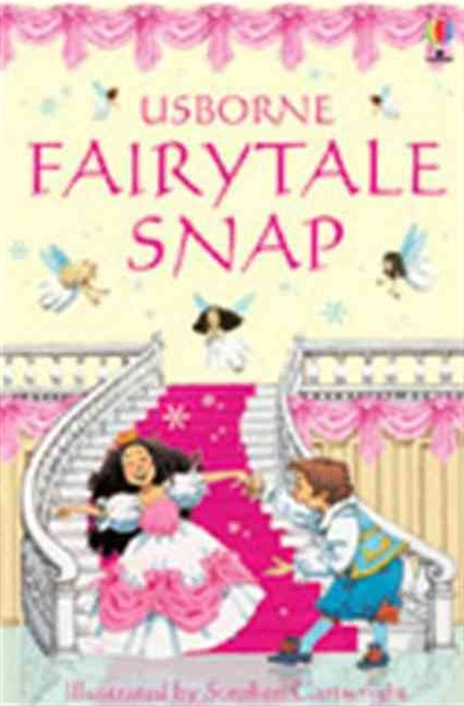 Fairy Tales Snap