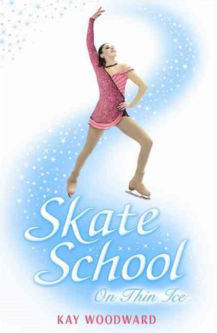 Skate School: On Thin Ice